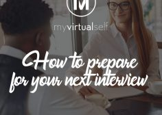 https://www.myvirtualself.com/wp-content/uploads/2020/07/howtoprepareforyournextinterview-236x168.jpg